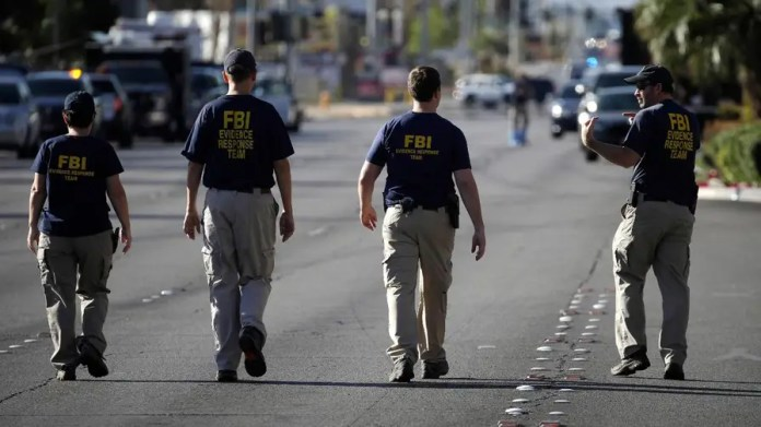 Randy Sutton, former lieutenant on the Las Vegas police force, breaks down questions surrounding Stephen Paddock's well-planned attack on the Route 91 Harvest concert.