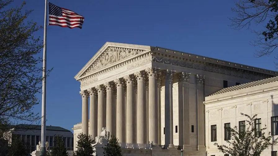 Hawaiian Judge Travel Ban