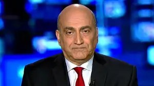 Fox News national security and foreign affairs analyst Walid Phares offers insight.