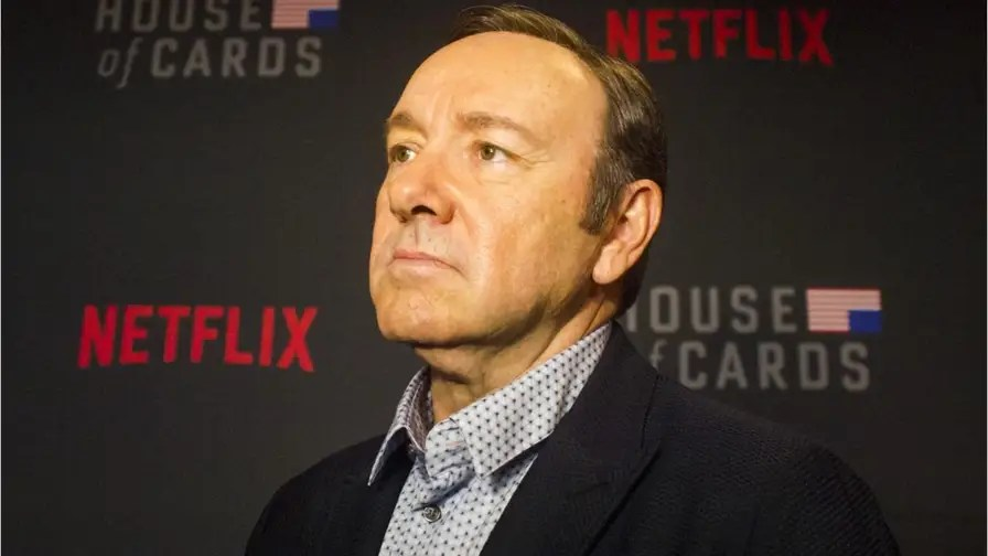 Image result for images of kevin spacey