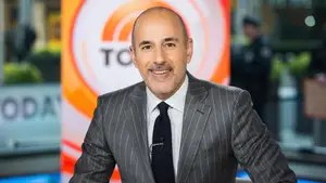 "Matt Lauer was fired from the ""Today"" show following allegations of sexual misconduct. His co-anchor seat on the popular morning program is now vacant for the first time in 20 years. Who will replace Lauer? Here are  possible replacements."