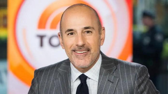 Fox News media analyst Howard Kurtz, host of 'MediaBuzz,' weighs in.
