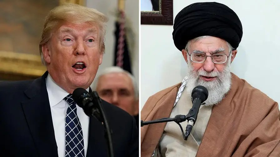 Image result for photos of iran nuclear deal