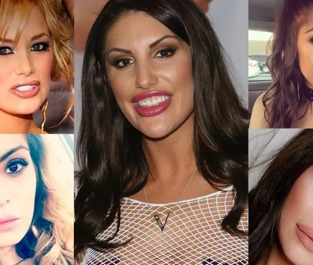 What Is Behind Recent Spate Of Porn Star Deaths