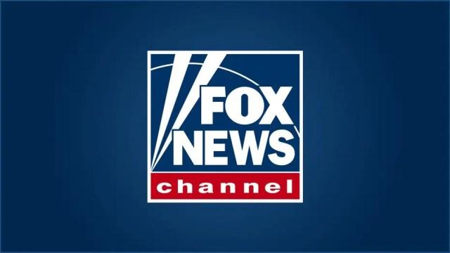 Fox News Go
