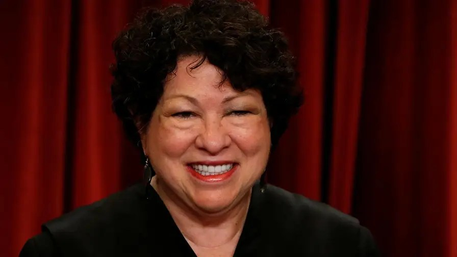 Supreme Court justice will take a few weeks off to recuperate from operation following fall at her home.