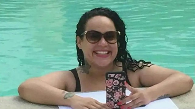 Third American dies from plastic surgery in the Dominican Republic