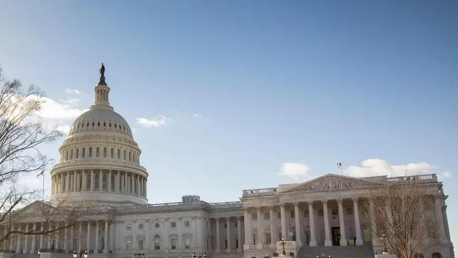 White House praises 'dynamite' August jobs report