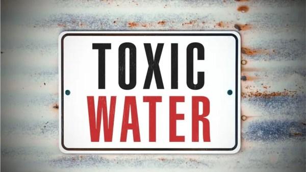 Contigo recalls kids water bottles over possible choking hazard - again