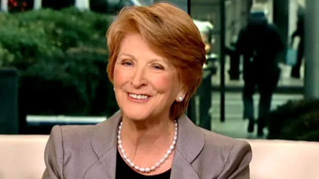 After the Show Show: Fannie Flagg | On Air Videos | Fox News