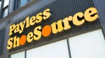 Payless to liquidate stores and wind down e-commerce arm