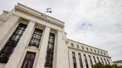Fed minutes reveal uncertainty about future rate hikes