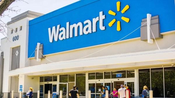 Walmart brand breakfast meats being recalled