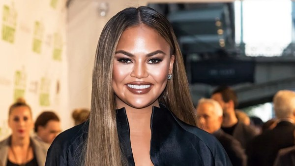 Chrissy Teigen: Suing Twitterati over phony claims of Epstein link would just make it worse