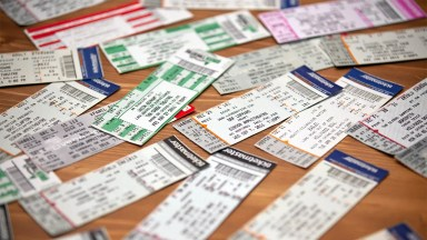 Live Nation may face legal action against DOJ for ticketing practices
