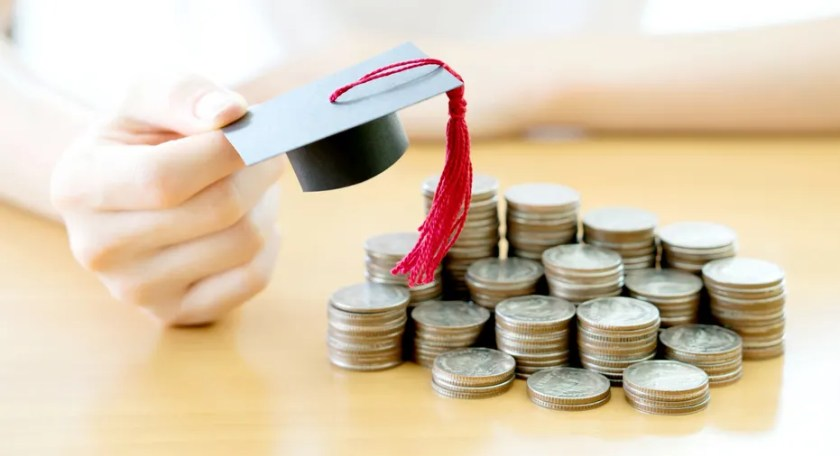 How to recertify your income-driven student loan repayment plan?