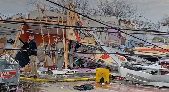 Image result for nashville tornados