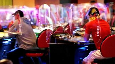 Blackjack Casino Copenhagen - Uersata Online