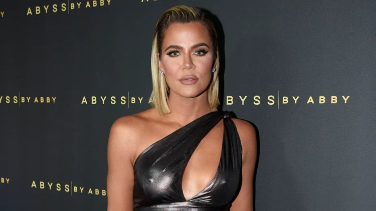 What is the Kardashian-Jenner family's net worth? | Fox ...