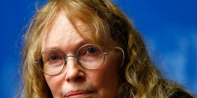 Mia Farrow described the allegations in the HBO four-part docuseries.