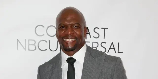 Terry Crews is catching backlash over the Gabrielle Union situation on 'America's Got Talent.'