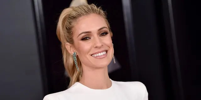 Kristin Cavallari, 34, announced she was separating from her husband Jay Cutler in April 2020. The couple were married for more than six years when they filed divorce papers with the court of Tennessee.