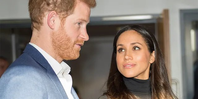 The Duke and Duchess of Sussex secured deals with Netflix and Spotify to become financially independent.