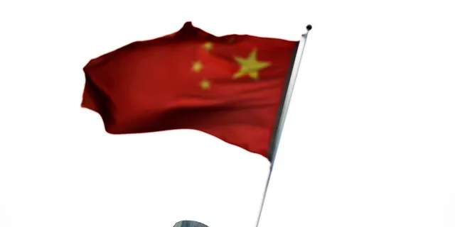 The Chinese group, identified as APT31, used the so-called exploit, along with other hacking tools to stage attacks, Check Point, an IT security firm, said in a research note.