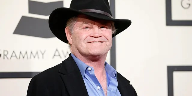 Micky Dolenz said he has zero plans to retire anytime soon.