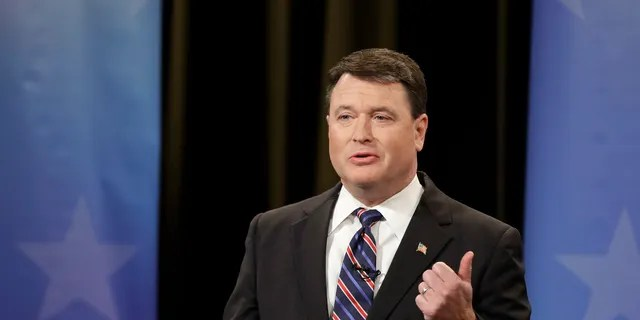 Indiana Attorney General Todd Rokita, a former congressman, is leading a coalition of 23 GOP attorneys general in promising to bring legal action against H.R. 4 should it become law.