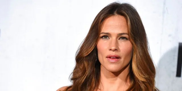 Jennifer Garner, Affleck's ex-wife is reportedly happy for the actor and his new relationship. (Associated Press)