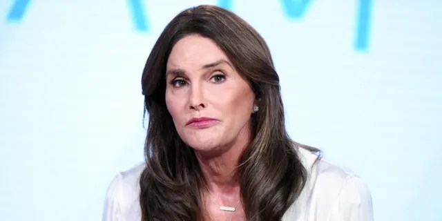 Reportedly, Caitlyn Jenner's Malibu house burned in Woolsey's fire.