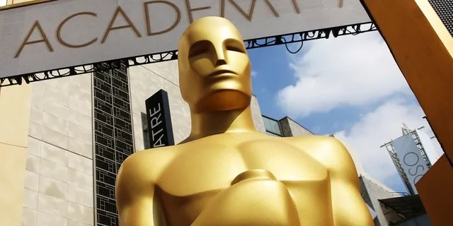 The 94th Oscars will be held on March 27, 2022. (Photo by Matt Sayles/Invision/AP, File)