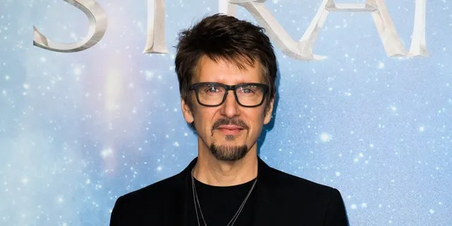 Director Scott Derrickson lost his home on Friday from Woolsey Fire.