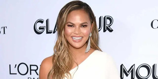Chrissy Teigen jokingly asked on Instagram if there was a 'cancel club reunion' she could attend.