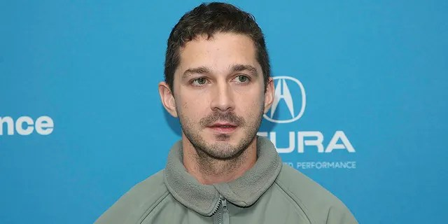 Shia LaBeouf must also monitor his alcohol and cannot possess a weapon if he wants to avoid jail time related to battery and theft charges from a June 2020 incident.
