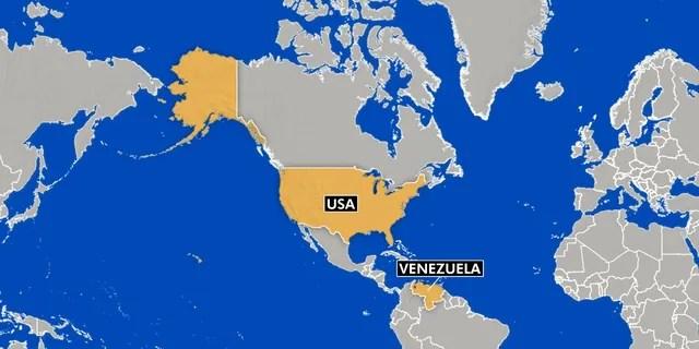 Since 2014, an estimated three million people have fled Venezuela