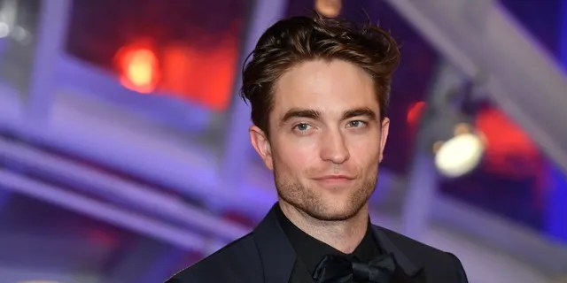 Robert Pattinson is officially set to star as the Caped Crusader in