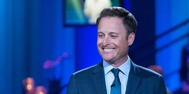 Chris Harrison exited his role as host of the 'Bachelor' earlier this year after coming under fire for defending former 'Bachelor' contestant Rachael Kirkconnell's attendance of an 'Old South' themed party in 2018 at a plantation.