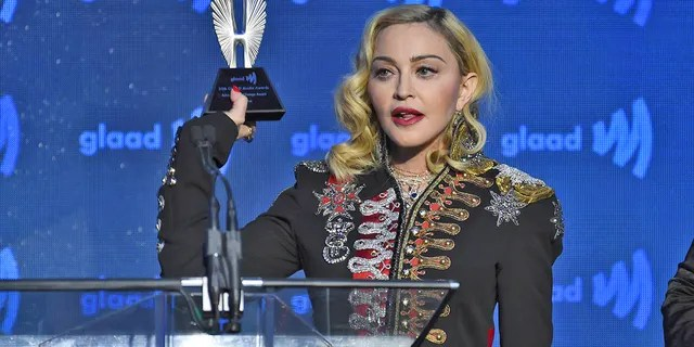 Madonna declared she's coming to get Britney Spears 'out of jail' in an Instagram Story about her conservatorship.