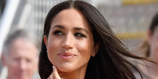 Meghan Markle was accused of being a social climber before meeting Prince Harry. The Duchess of Sussex allegedly ghosted several of those close to her when she began dating her now-husband.