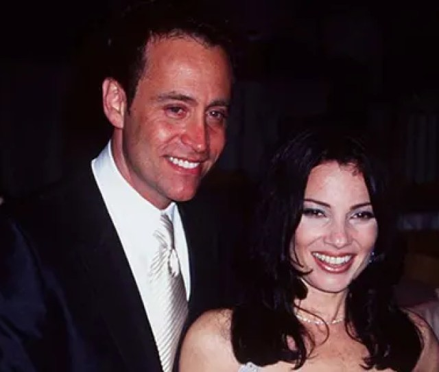 Fran Drescher Says Her Friend With Benefits Keeps Her Going Of