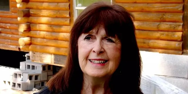 """Mary Duggar, paternal grandmother to the giant, infamous brood of """"Counting On"""" fame, passed away in 2019 at age 78 from a drowning accident."""