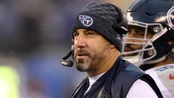 Vrabel says Titans hope NFL allows them to return Wednesday