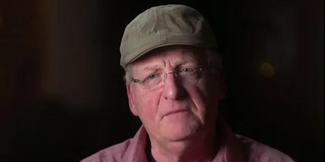 Richard Slatkin's pal spoke out about the slain private investigator. — Oxygen