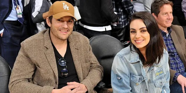 Mila Kunis opened up about the backlash she received after admitting she and husband Ashton Kutcher don't bathe their kids everyday.