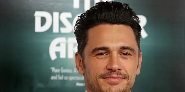 James Franco filed a lawsuit against him for alleged misconduct at his acting school.
