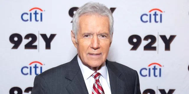 """Jeopardy!"" host Alex Trebek died on Nov. 8 after a battle with stage 4 pancreatic cancer."