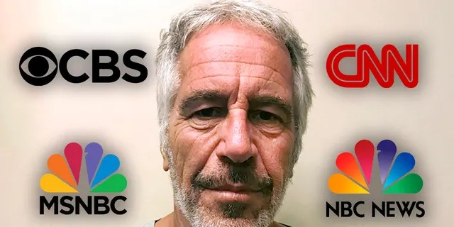Mainstream media outlets have largely ignored the project Veritas bombshell that ABC News killed a story that would have exposed the now-deceased sex offender Jeffrey Epstein three years ago.