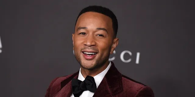 John Legend's silence amid his wife's cyberbullying scandal may result in financial repercussions, brand expert Eric Schiffer tells Fox News.
